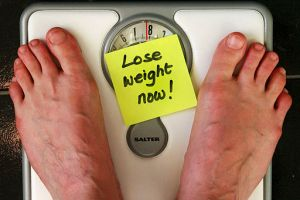 Lose_weight_now